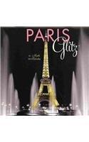 2014 Paris Glitz Mini ebook
