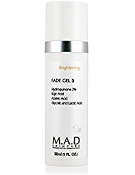 Brightening Skin Care Products - 7