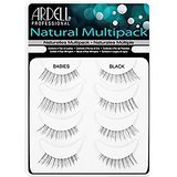 Ardell Multipack Babies Fake Eyelashes (2-Pack)