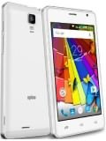 Spice Xlife 514Q (white) - Dual Sim,3G, 5 Inch,Dragon Trail Glass,1.2GHz