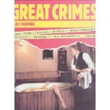Great Crimes, Outlet Book Company Staff and Random House Value Publishing Staff, 0517547821