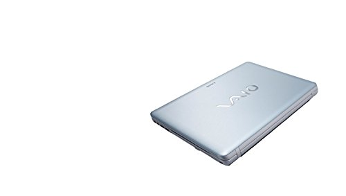 Sony VGN-NW130J,VGN-NW130J/S Notebook ATI Mobility Radeon HD 4570 Drivers Mac