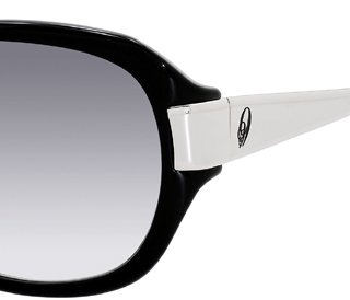 NINE WEST SUNGLASSES NW ELEGANT/S 0807 - For Sale Sun Glasses