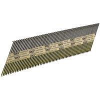 Senco Clipped Head Framing Stick Nail