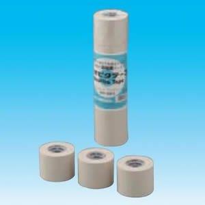 因幡電工 120巻セット ネオピタテープ(新非粘着テープ) 50mm×18m アイボリー HY-50-I_set B008CBF24S