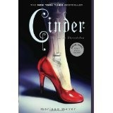 download ebook cinder pdf epub