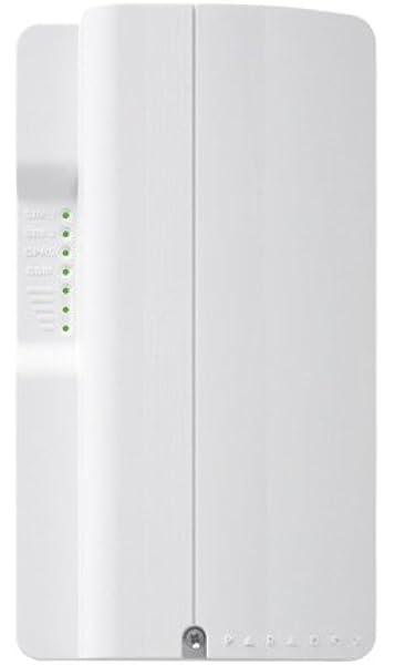 PARADOX PCS250 Módulo de comunicador GSM/GPRS: Amazon.es ...
