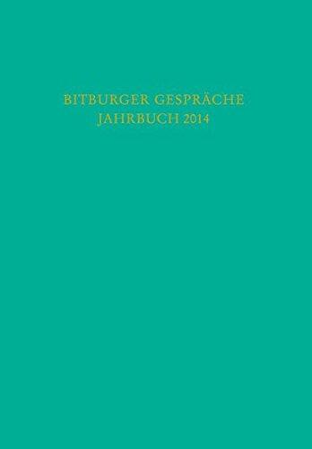 bitburger-gesprache-jahrbuch-2014
