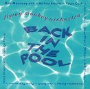 Back in the Pool by Flying Monkey Orchestra