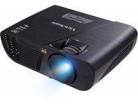 ViewSonic PJD5255 3300 Lumens XGA HDMI Projector (2017 Model) review