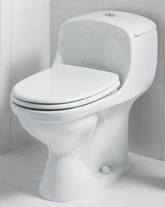 Super Porcher Veneto 1Pc Wc Complete Chr Bst Amazon Co Uk Lamtechconsult Wood Chair Design Ideas Lamtechconsultcom