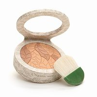 Organic Wear Natural Bronzer .03 oz