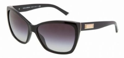 dolce-gabbana-4111-black-grey-gradient-sunglasses