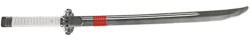 G.I. Joe-Rise of the Cobra Storm Shadow Sword - Size: 32.5