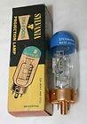Projection Lamp CHG/CET 115- 125 Volt 200 Watts.