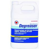 Oil Eater Degreaser - Savogran 10733 Driveway Cleaner And Degreaser