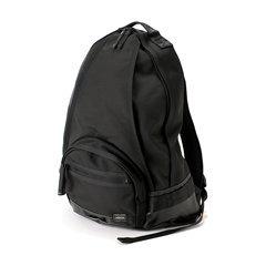 Porter Backpack - 7