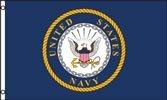 flag-of-the-us-navy-emblem-3x5-polyester