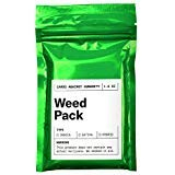Cards Against Humanity: Weed Pack -