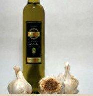 Garlic Infused Laconiko Virgin Mediterranean product image
