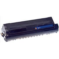 Apple Printer (Apple M1960G/A)