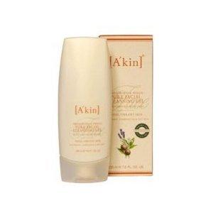 Akin Skin Care - 4