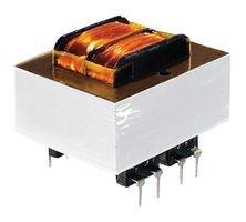 Triad Magnetics F12-1000-C2 Power Transformer by Triad Magnetics