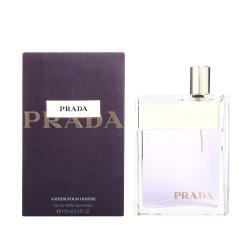 Les Parfums Pour Homme - 7