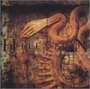 With Vilest of Worms to Dwell by Hollenthon