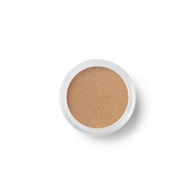bareMinerals Peach Eyecolor - Antique Pearl