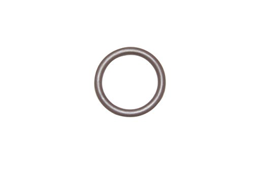 Viton O-Ring for Porter Cable NS100A NS150 BN125A BN200A A00104Q