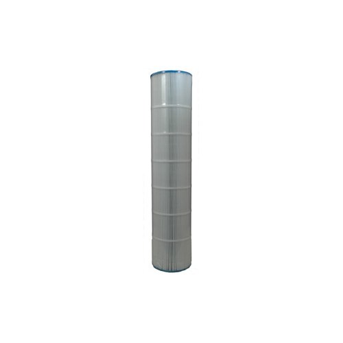 Unicel C-8418 Replacement Filter Cartridge for 200 Square Foot Jandy CS200