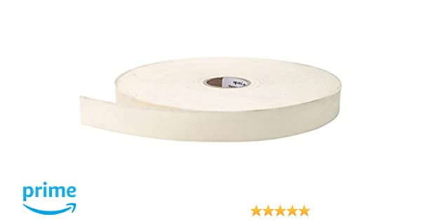 25 yd Pearl 2 Fold in Half Quilt Binding Brushed Camel