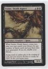 Magic: the Gathering - Iname, Death Aspect (Magic TCG Card) 2004 Magic: The Gathering - Champions of Kamigawa - Booster Pack [Base] #118