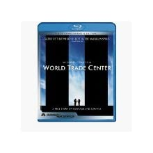 World Trade Center (Two-Disc Special Collector's Edition) [Blu-ray] (2006)