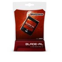 Omega Link OL-BLADE-AL Universal all-in-one integration blade cartridge