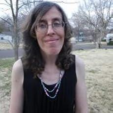 Debbie Manber Kupger
