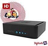 Digiturk Play IP Box