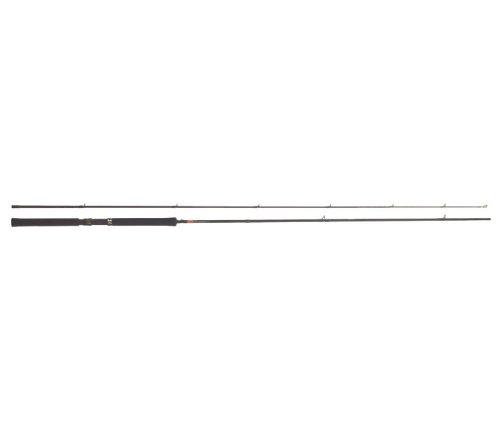 B&M BGJP82 Bucks Graphite Jigging (Bucks Graphite Pole Jig)