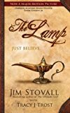 The Lamp: Just Believe - Tracy Mall Outlet