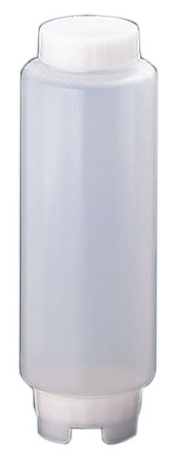 12 Pack FIFO 20 oz Squeeze Bottles BDI6108