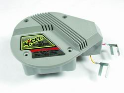 ACCEL 140003 Hei Super Coil - 1500 Accel Distributor