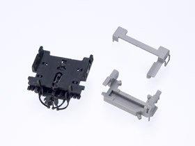 【トミックス】密自連形TNカプラー (JC0357)TOMIX 鉄道模型 Nゲージの商品画像