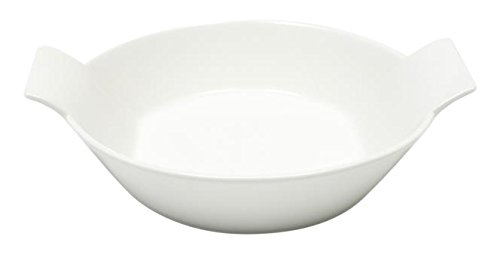 White Basics Collection, Monaco Au Grati - Oven Safe Gratin Dish Shopping Results