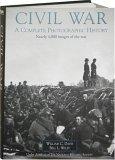 Civil War Album, , 1579124097