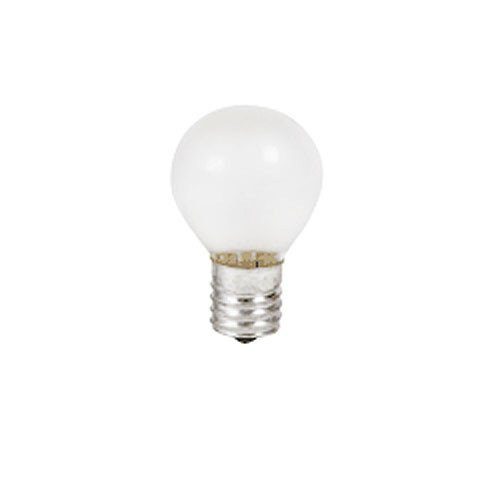 PHILIPS 120V Incandescent Light 248302