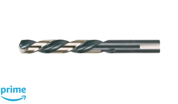 50 mm Cutting Diameter Sandvik Coromant R390-050C5-36H CoroMill 390 Square Shoulder Milling Cutter C5 Connection Diameter