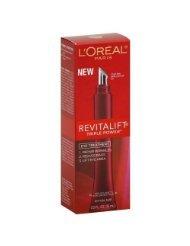 loreal-revitalift-triple-power-eye-treatment-5-oz-by-gole-best-sellers