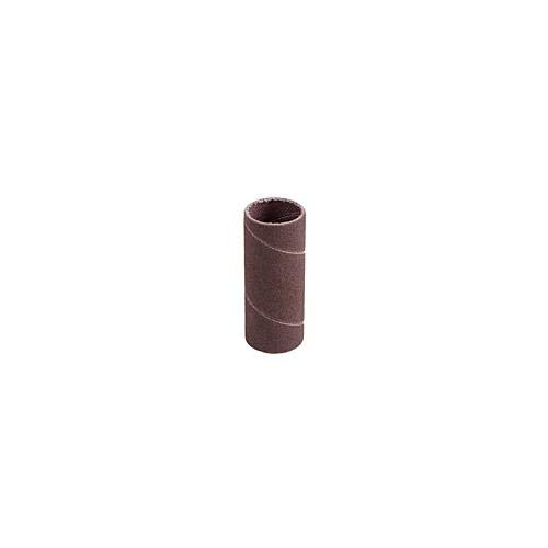 Climax Metal SS-006016-120A, Spiral Coated Abrasive Sanding Sleeve (Pack of 350 pcs)