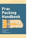 Frac Packing Handbook
